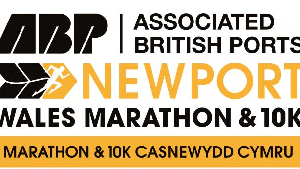 Run the Newport Wales Marathon for KOAC!