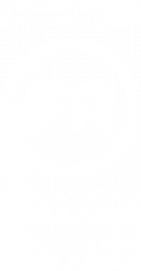 Logo of the Fundraising Regulator